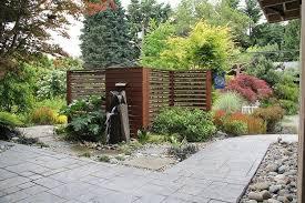 front garden design my garden working with nature to reinvent a front yard garden design