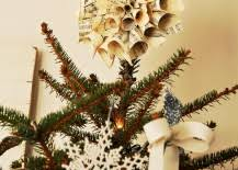 tree topper ideas 8 beautifully christmas tree topper ideas