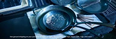 home pans cookware for your nyc home or apartment at abc home
