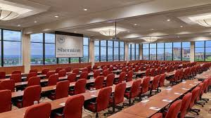 Denver Convention Center Floor Plan Event Venues Denver Sheraton Denver West Hotel