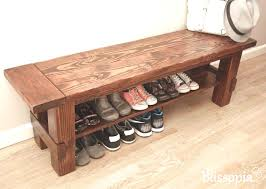 shoe rack entryway awesome entryway shoe rack bench beautiful awesome diy entryway shoe