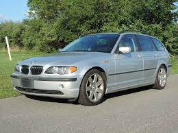bmw 2002 325xi 2002 bmw 3 series awd 325xi 4dr sport wagon in neshanic station nj