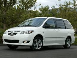 mazda mpv in utah for sale used cars on buysellsearch