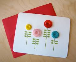 make your own card greeting cards how to make your own how to make simple greeting