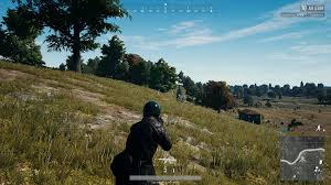 player unknown battlegrounds xbox one x review playerunknown pubg on xbox one is a little rough but we ll