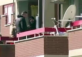 le si e carabiniere spara alla moglie uccide le figlie e si suicida a