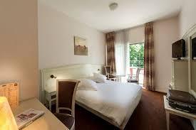 chambre hote amneville hôtel marso i amnéville le guide visite amneville guide