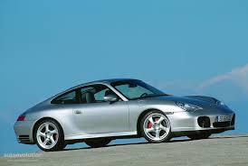 porsche 911 4s 996 porsche 911 4s 996 2001 2002 2003 2004 2005