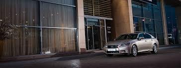 lexus astana motors о дилере