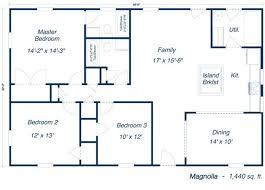 Building Home Floor Plans 128 Best Metal Building Homes Images On Pinterest Metal