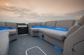 Aircraft Upholstery Fabric Boat U0026 Rv Upholstery Fabric Bimini Top Replacement Fabric