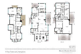 compound floor plans 8 two trees lane two trees estates
