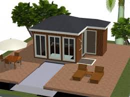 thai home design home design prices teakdoor the thailand forum