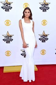 academy of country music awards 2015 enchanted brides