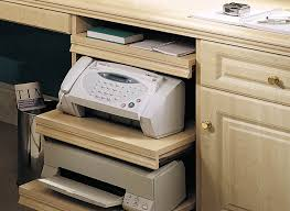 Home Office Equipment by Fitted Home Office Furniture That Makes Work A Pleasure