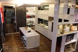 Interior Design Johor Bahru Home