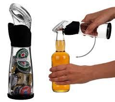 unique bottle opener the future of bottle openers davison creators