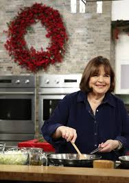 barefoot contessa u0027 claims dinner line illegally uses name ny