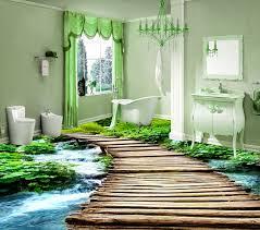 3d ocean floor designs 3d metallic epoxy flooring in lahore pakistan heaven 3d interior