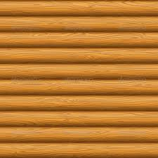 wood wall texture wooden wall texture wall textures wooden walls and seamless