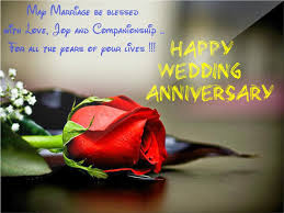 55 Most Romentic Wedding Anniversary Wishes 393 Best Happy Anniversary Images On Pinterest Happy