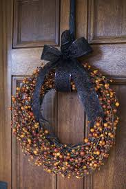 spirit halloween crestwood 26 best dinner parties images on pinterest