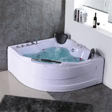 hydromassage bathtub price hydromassage bathtub price suppliers