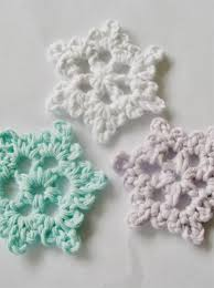 beginner crochet patterns diy projects craft ideas how to s for