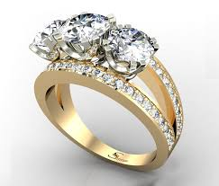 Wedding Rings For Women by Wedding Rings Ideas Pretty Choice Of Wedding Rings For Women