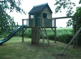 Backyard Play Systems by 63 Best Outdoor Play Images On Pinterest Outdoor Play