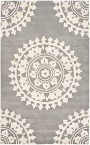 home store rugs roselawnlutheran