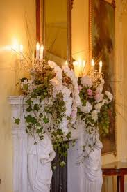 wedding flowers dublin 234 best wedding flowers by lamber de bie images on