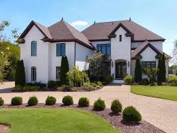 luxury homes images hendersonville tn luxury homes for sale hendersonville luxury