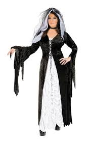 Party Costumes Halloween 97 Classic Halloween Women U0027s Costumes Images