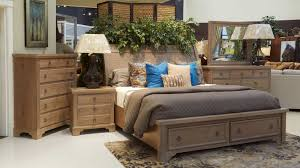 bedroom pieces and sets gallery furniture