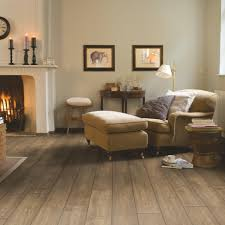 Quickstep Bathroom Laminate Flooring Impressive Ultra Quick Step Co Uk
