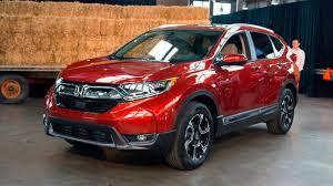 honda car price com upcoming honda cars in 2017