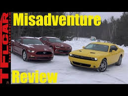 ford mustang chevy camaro 2017 dodge challenger gt awd vs ford mustang vs chevy camaro