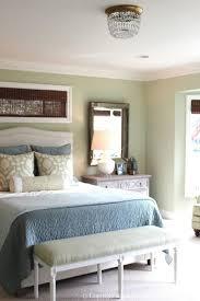 color ideas for master bedroom master bedroom paint color ideas master bedroom paint ideas 2013