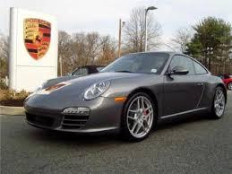 porsche 911 4s specs porsche 911 4s 997 facelift 997 laptimes specs