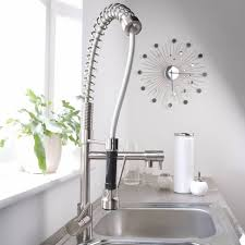 Delta Touch Kitchen Faucet Large by Kitchen Faucet Delta Kitchen Sink Delta Hands Free Kitchen