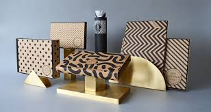 christmas gift ideas for women designjunction