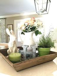 centerpieces for living room tables centerpiece living room table team300 club
