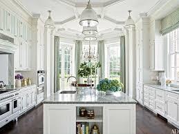 lighting ideas for kitchen 13 brilliant kitchen lighting ideas photos architectural digest