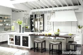 House Beautiful Kitchen Designs House Beautiful Kitchens 6478