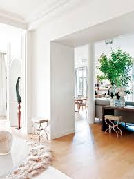 parisian kitchen design living room living room interior design open concept staggering