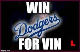 La Dodgers Memes - dodgers meme generator imgflip