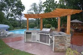 prefab outdoor kitchen island kitchen ideas outdoor kitchen island with modern ideas image