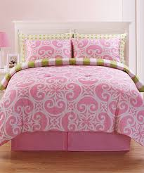 Polka Dot Bed Sets by Kennedy Comforter U0026 Bedroom Set Daily Deals For Moms Babies And