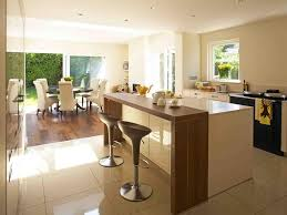 bar stool for kitchen island some important ideas to maximize the function kitchen island with